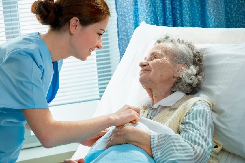 Learn Us More | AgapeCare Home Health Inc.