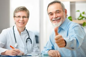 Personal Assistance Services | AgapeCare Home Health Inc.